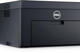 Dell C1760NW Driver Download Windows 10, Mac