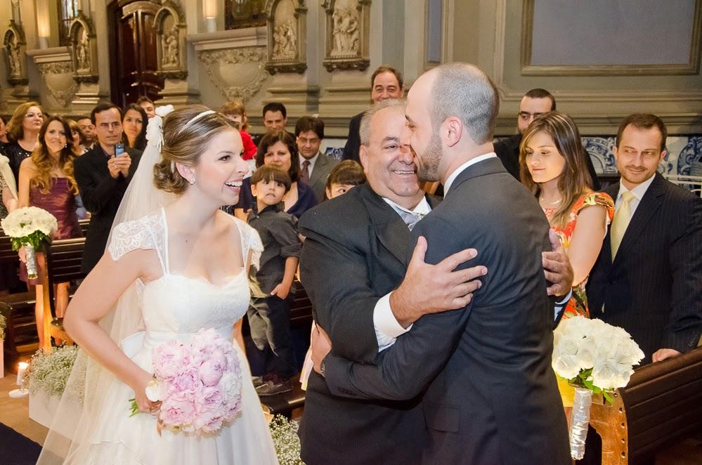 casamento-juliana-alisson-cumprimento-noivos