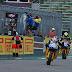 WorldSSP: Krummenacher suma su tercer triunfo del año en Imola