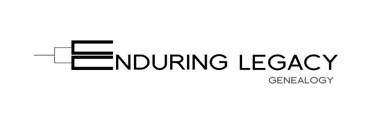 Enduring Legacy Genealogy: Updated: Accreditation vs