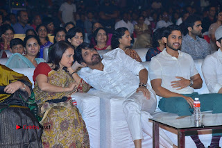 Om Namo Venkatesaya Telugu Movie Audio Launch Event Stills  0350.JPG
