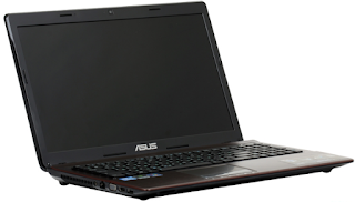 Asus A53S Drivers windows 7/8/8.1/10 32bit and 64bit