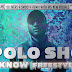 "Polo Sho delivers a smooth remix with his new visuals ""I Know"""