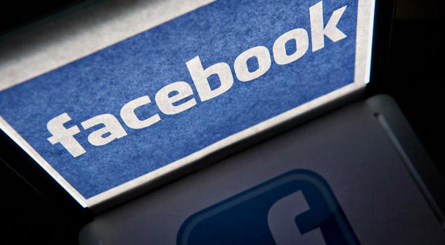 Facebook merupakan ancaman bagi demokrasi.. ?? Berikut Analisanya ....