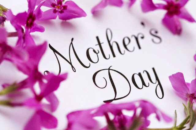 Mothers Day Images hd pictures, 2017 happy mothers day photos