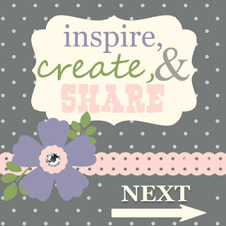 http://stampinwithdarla.blogspot.com/2016/07/ics-blog-hop-introducing-2016-2018-in.html
