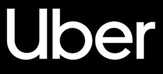 Uber banned smartphones on its platform