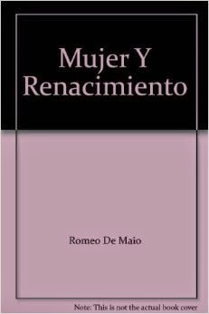 El feminismo de Teresa de Jesús 2, Tomás Moreno