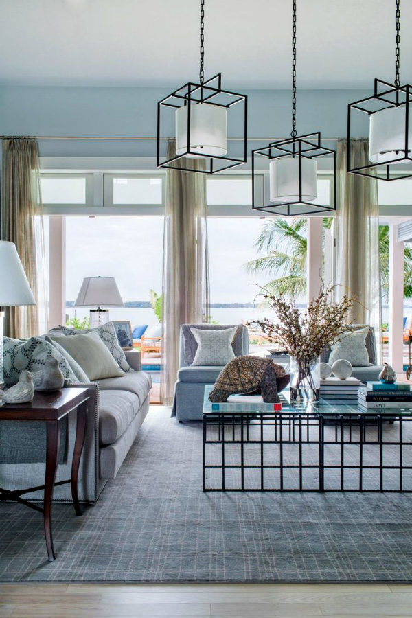 Ciao Newport Beach Hgtv Dream Home Enter To Win