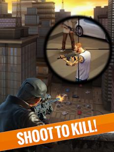 Sniper%2B3D%2BAssassin%2BAPK%2BAndroid%2BGames%2BOffline%2BInstaller%2B1 Sniper 3D Assassin APK Android Games Offline Installer Apps