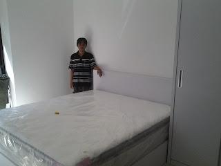 interior-apartemen-2 bedroom