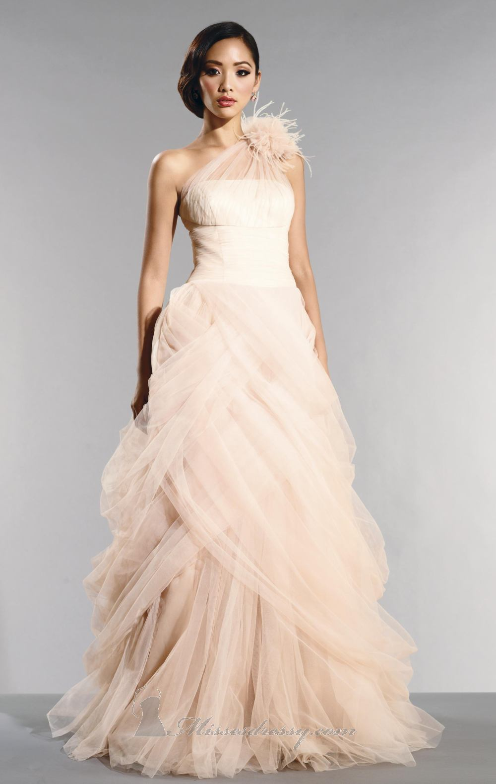 wedding dresses non traditional untraditional wedding dresses Wedding Dresses Non Traditional 23