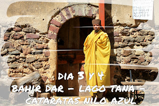 http://vipavi-etiopia.blogspot.com.es/2013/02/dia-3-y-4-bahir-dar.html