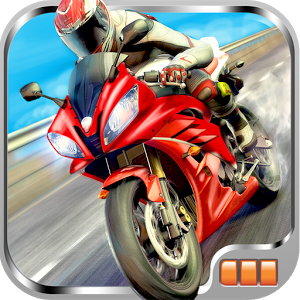 Drag Racing: Bike Edition MOD Indonesia APK v2.0.1 Terbaru