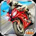 Drag Racing: Bike Edition MOD APK v1.1.43