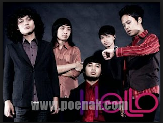 Lagu Hello Band Mp3