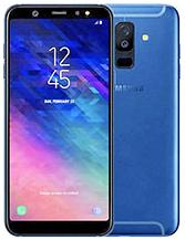 Cara Flashing Samsung Galaxy A6 Plus (A605G) Terbaru Via Odin 100% Sukses