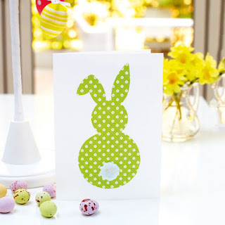 http://www.prima.co.uk/craft/easy-craft-ideas/how-to/a23246/easter-bunny-card-to-make/