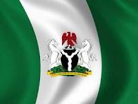 NIGERIA AND THE BOOKSTORE DEBATE