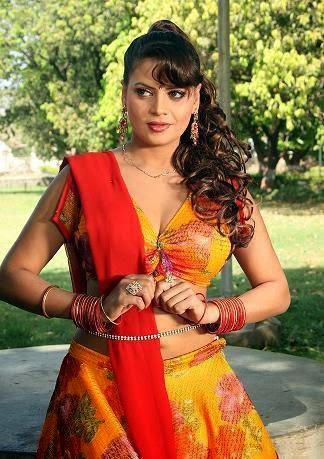 bhojpuri actress sapna - photo #19