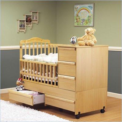 Baby Beds Walmart Baby Beds 2016