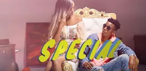Download Video   Prince Galaxy - Special