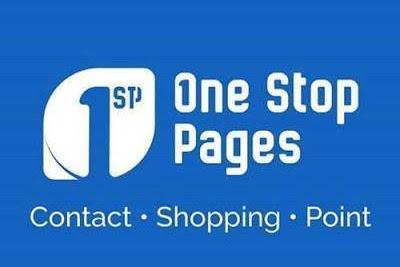 Lowongan PT. One Stop Pages Pekanbaru Maret 2018