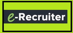 Dragnet Solutions Recruiting Client Relationship Management Executive