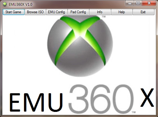 emu360x v1.0