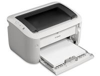 Télécharger Pilote Canon LBP6030 Imprimante Pour Windows et Mac