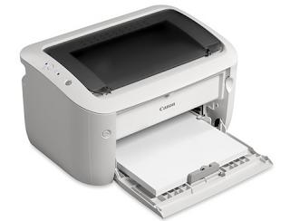 Pilote Imprimante Canon LBP6030 Pour Windows et Mac