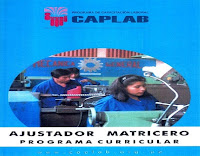 ajustador-matricero-programa-curricular