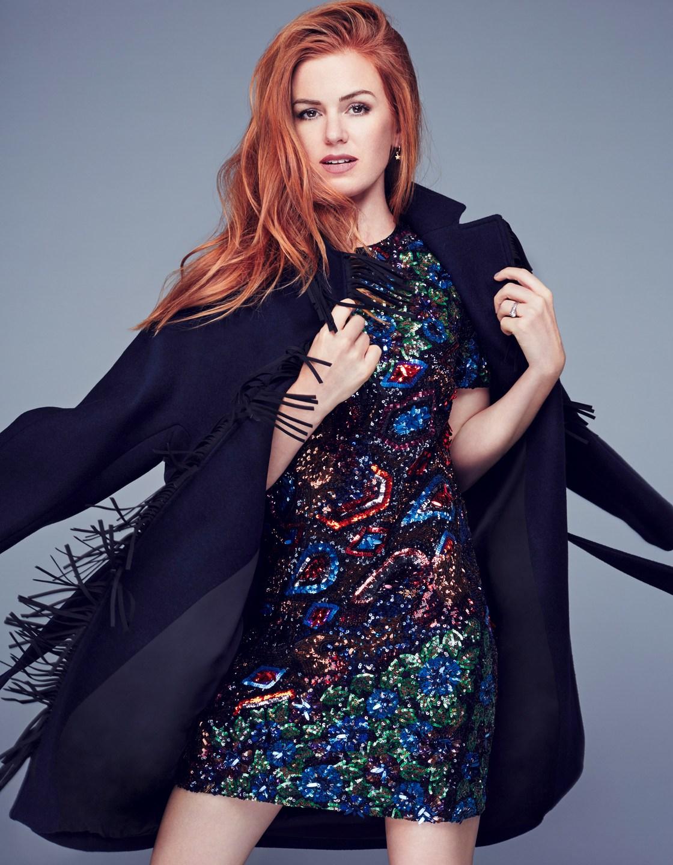 Fashion In Paris June