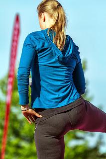 chicas-haciendo-ejercicios-calzas