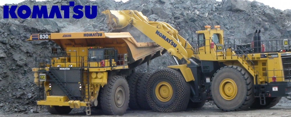 global mining truck market As one of the major suppliers of the global mining industry, we offer a  siemens  delivered equipment for 27 open-pit mining trucks and two ore mills with.