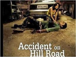 Accident on Hill Road full movie of bollywood from new hindi movies torrent free download online without registration for mobile mp4 3gp hd torrent 2009.