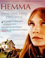 Home (2013) online y gratis