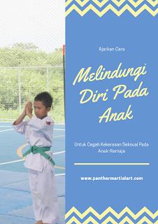 komisi perlindungan anak indonesia