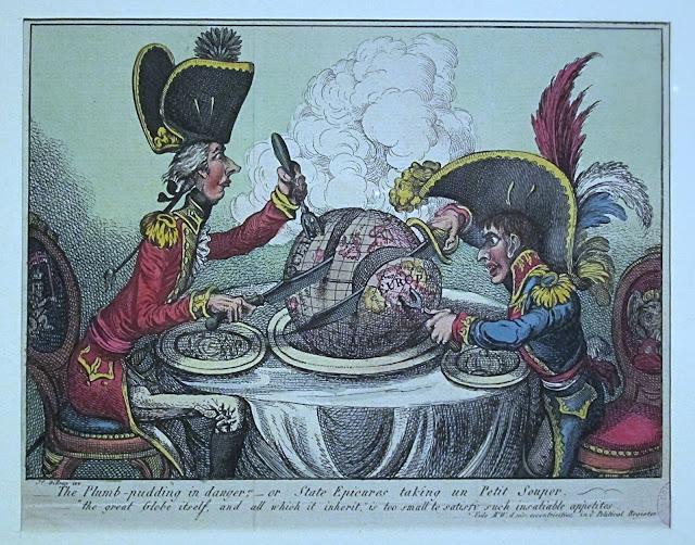 Antwerpen: Napoleon in het MAS