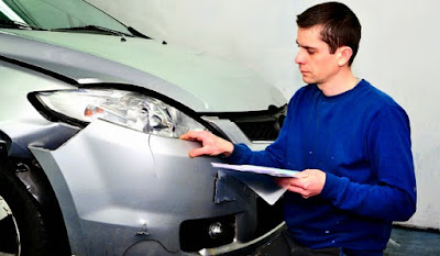 Cara Klaim Asuransi Dengan Prosedur Yang Benar