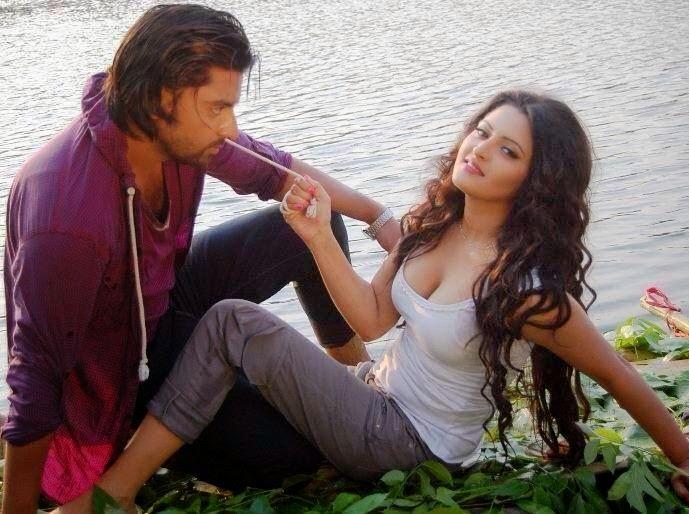 Hot Bangla Song Videos Watch Hot Bangla Song Videos