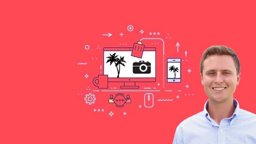 How To Sell Travel Photography Online Udemy Coupon