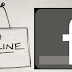 How to Be Offline On Facebook