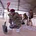 VIDEO | Eric Omondi - Short 'n' Sweet | Download/Watch
