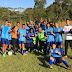 Joguinhos: Futebol masculino de Jundiaí está na 2ª fase regional