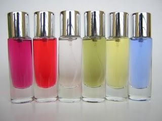 Jual Parfum Refill Terbaik Di Kota Madiun Parfum Refill Bandung