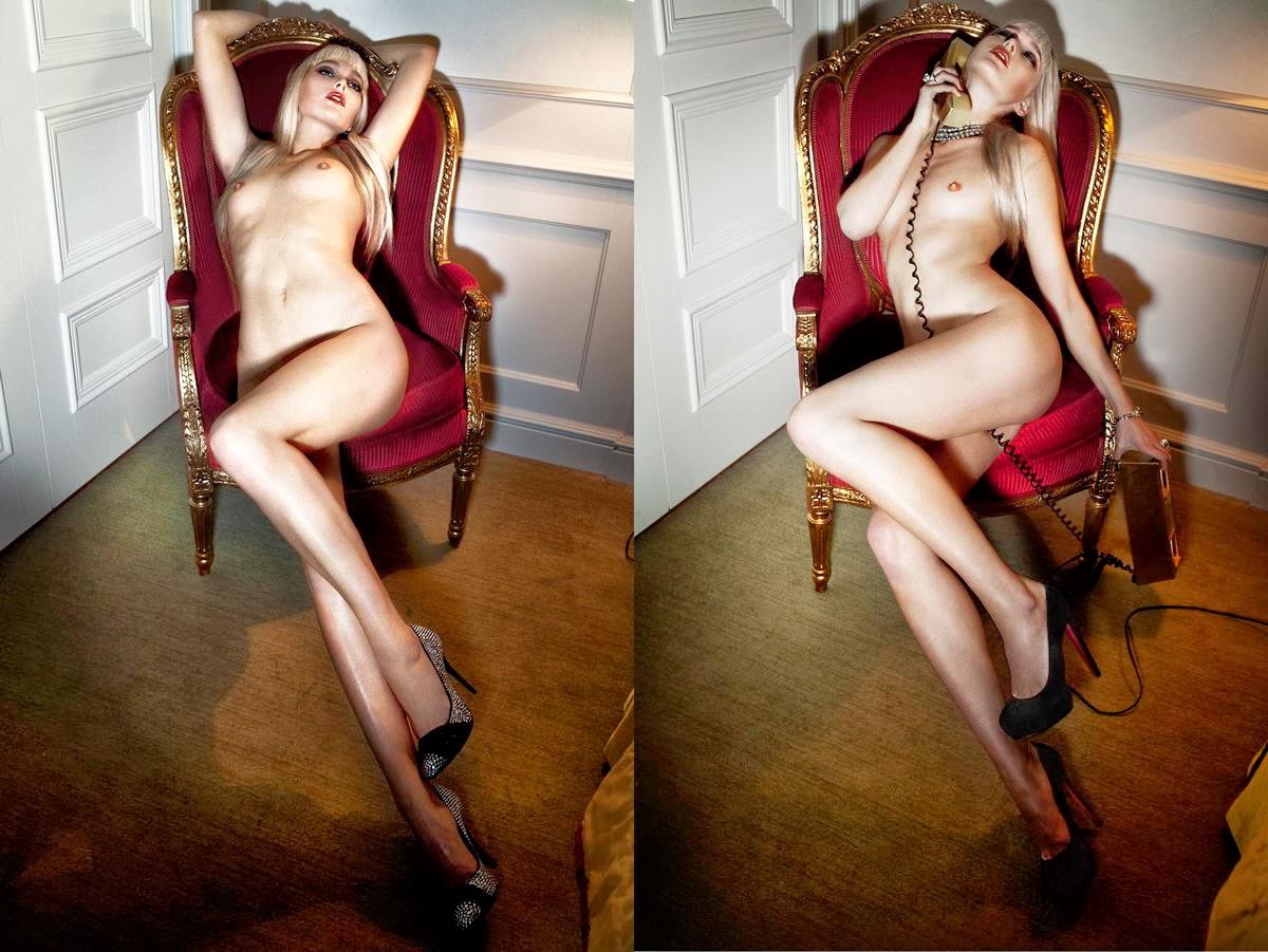 Fuck Elsa Hosk naked (91 photo), Tits, Cleavage, Feet, see through 2006