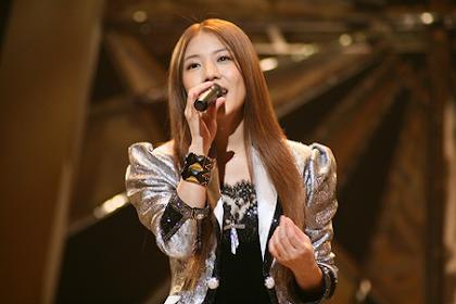 10+ Penyanyi Korea Terbaik dan Terpopuler Sepanjang Masa