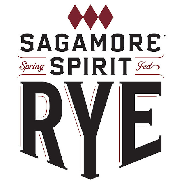 Sagamore Spirit Launches Crowd-Sourced Effort to Uncover the Real Story of American Whiskey's Origins