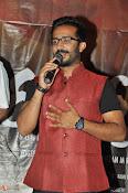 Chiranjeevi Short Film Premier-thumbnail-7